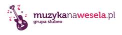 muzykanawesela.pl