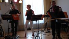 Zespół Troll - profesjonalna oprawa muzyczna wesela  -  Warszawa  -  mazowieckie