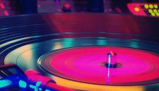 Dj na wesele wodzirej na wesele DJ JANES - Giżycko - warmińsko-mazurskie