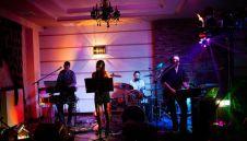 Zespół na wesele Prestige Music - Lublin - lubelskie