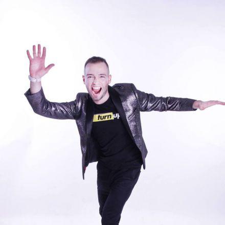 Podaj tytuł, np. DJ na wesele - Poznań - wielkopolskie