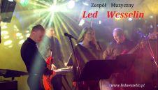 Led Wesselin - Kapela na wesela  -  Lublin  -  lubelskie