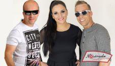 Zespół muzyczny NOSTRADO Eksperci od wesel !!!  -  Bojszowy  -  śląskie