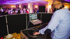 DJ na Imprezę Najświeższy Styl na Podbeskidziu  -  Bielsko-Biała  -  śląskie
