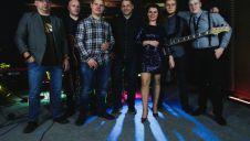 Zespół muzyczny na żywo  -  Białystok  -  podlaskie