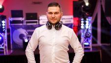 DJ Na Wesele, Wodzirej Na Wesele Thomas-Music  -  Oleśnica  -  dolnośląskie