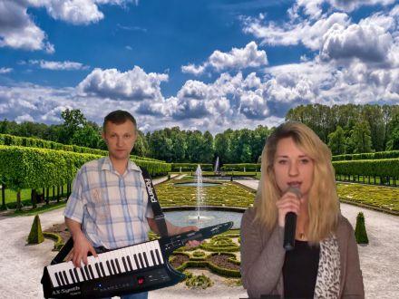 Zespół Muzyczny Roxy Dance  -  Kostrzyn nad odrą  -  lubuskie