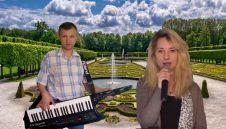 Zespół Muzyczny Roxy Dance  -  Dębno  -  zachodniopomorskie