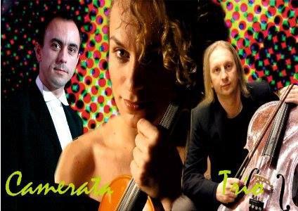 Oprawa muzyczna ślubu  -  Zielona Góra  -  lubuskie