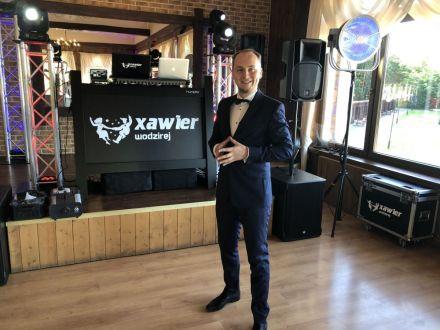 Grupa Wodzirejów Xawier  -  Bydgoszcz  -  kujawsko-pomorskie